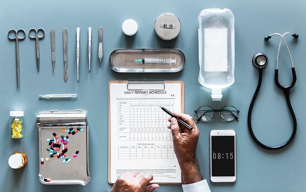 krankenkassenvergleich 2018 - günstigste …
